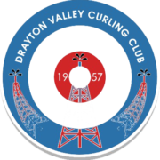 Drayton Valley Curling Club