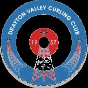 Drayton Valley Curling Club